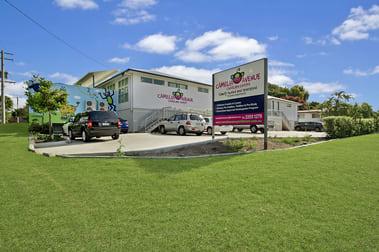 3 Camelia Avenue Everton Hills QLD 4053 - Image 1