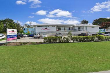 3 Camelia Avenue Everton Hills QLD 4053 - Image 2
