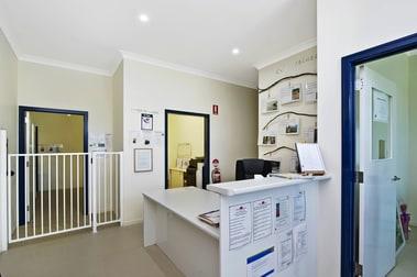 3 Camelia Avenue Everton Hills QLD 4053 - Image 3
