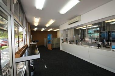 14 Jerilderie St (newell Hwy), Jerilderie NSW 2716 - Image 2