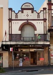 153 Ramsay Street, Haberfield NSW 2045 - Image 3
