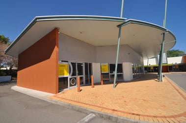 1 Riverside Boulevard Douglas QLD 4814 - Image 1