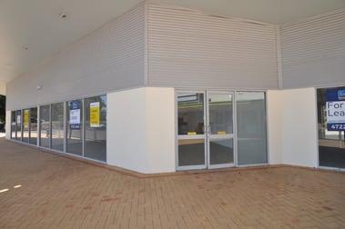 1 Riverside Boulevard Douglas QLD 4814 - Image 3