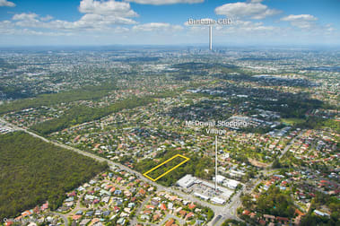 904 Hamilton Road Mcdowall QLD 4053 - Image 1