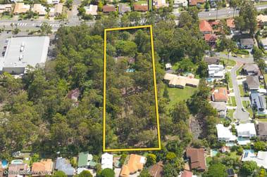 904 Hamilton Road Mcdowall QLD 4053 - Image 3