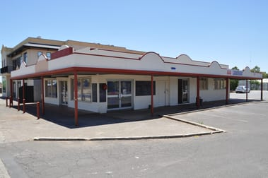 Shop 4/18-22 Anderson Walk Smithfield SA 5114 - Image 1