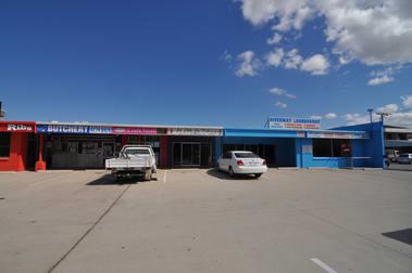 Shop 2, 1219 Riverway Drive Rasmussen QLD 4815 - Image 1