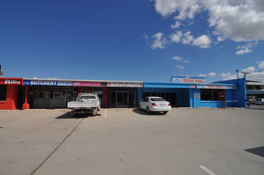 Shop 3, 1219 Riverway Drive Rasmussen QLD 4815 - Image 1