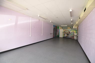 Shop 3, 1219 Riverway Drive Rasmussen QLD 4815 - Image 2