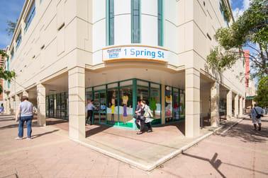 59/1 Spring Street Bondi Junction NSW 2022 - Image 2