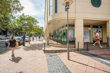 59/1 Spring Street Bondi Junction NSW 2022 - Image 3