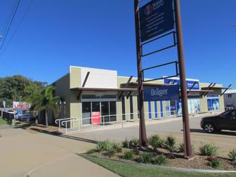 Shop 1/39 Toolooa Street South Gladstone QLD 4680 - Image 2