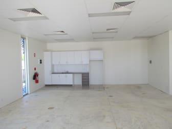 Shop 1/39 Toolooa Street South Gladstone QLD 4680 - Image 3