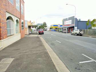 265 Brisbane Street Ipswich QLD 4305 - Image 2