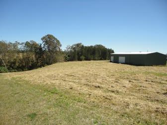 57 Keith Street Bundamba QLD 4304 - Image 2