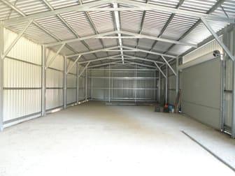 57 Keith Street Bundamba QLD 4304 - Image 3