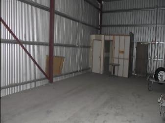4/10 Dooley Street Rockhampton City QLD 4700 - Image 2