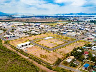 Multiple Lots Chapple and Warne Streets Gladstone Central QLD 4680 - Image 3