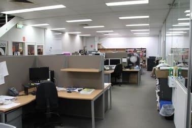 11 Box Road Taren Point NSW 2229 - Image 3