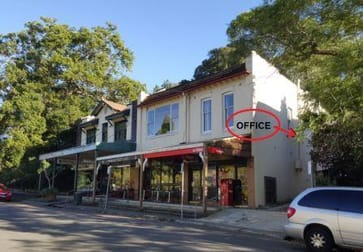5 Marian Street Gordon NSW 2072 - Image 1