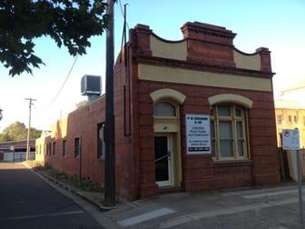 38 Johnston Street Wagga Wagga NSW 2650 - Image 1