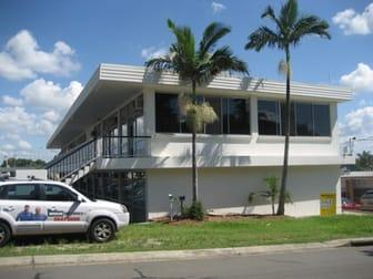 3 Fermont Road Underwood QLD 4119 - Image 1
