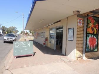 43 Aberford Street Coonamble NSW 2829 - Image 3