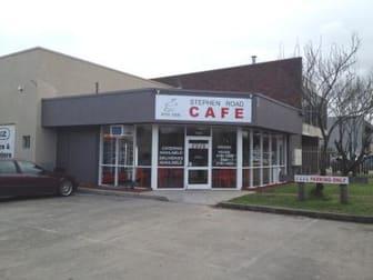 Unit 15/36 Stephen Road Cafe Dandenong VIC 3175 - Image 1