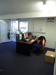 4 McLennan Street Ooralea QLD 4740 - Image 3