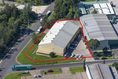 2-4 Vallance Street St Marys NSW 2760 - Image 1