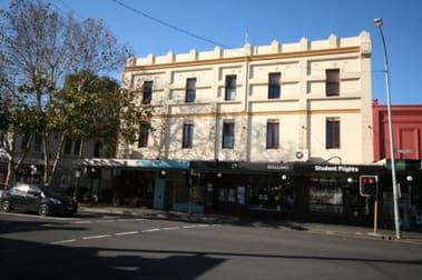 134 - 140 King Street Newtown NSW 2042 - Image 1