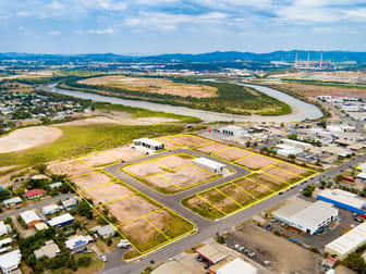 Multiple Lots Chapple and Warne Streets Gladstone Central QLD 4680 - Image 2