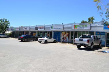 87-91 Coes Creek Road Nambour QLD 4560 - Image 3