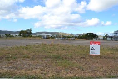 2 & 4 Elquestro Way Bohle QLD 4818 - Image 2