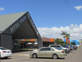 17A/36 Kings Road Hyde Park QLD 4812 - Image 1