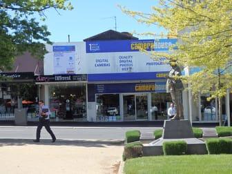 416 Sturt Street Ballarat VIC 3350 - Image 3
