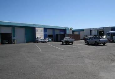 4/10 Dooley Street Rockhampton City QLD 4700 - Image 3