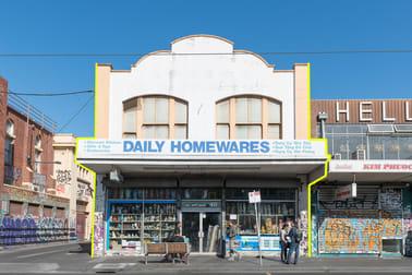 40 Leeds Street Footscray VIC 3011 - Image 1