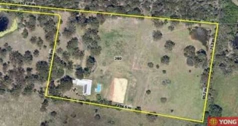 280. Rochedale Rd Rochedale QLD 4123 - Image 1