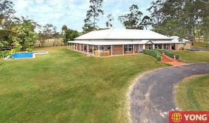 280. Rochedale Rd Rochedale QLD 4123 - Image 2