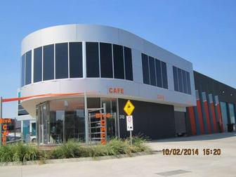 24B/49 Corporate Boulevard Bayswater VIC 3153 - Image 1