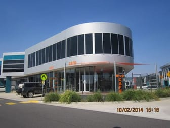 24B/49 Corporate Boulevard Bayswater VIC 3153 - Image 2