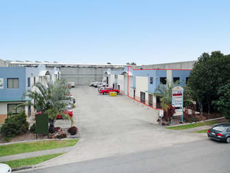 9/50 Northlink Place Virginia QLD 4014 - Image 1