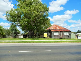 101 Lobb Street Churchill QLD 4305 - Image 1
