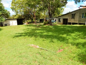 101 Lobb Street Churchill QLD 4305 - Image 3