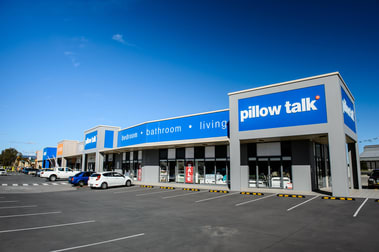 1&2/14 Stockland Drive Kelso NSW 2795 - Image 3