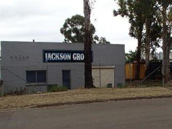 59-61 Loftus Street Riverstone NSW 2765 - Image 2