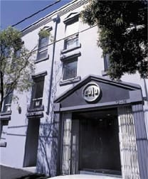 72 - 74 Buckingham Street Surry Hills NSW 2010 - Image 1