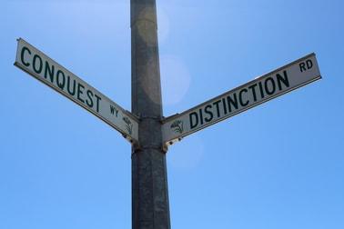 1/1 Distinction Road Wangara WA 6065 - Image 3