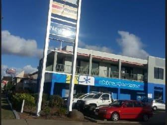 2/138 George Street Rockhampton City QLD 4700 - Image 1